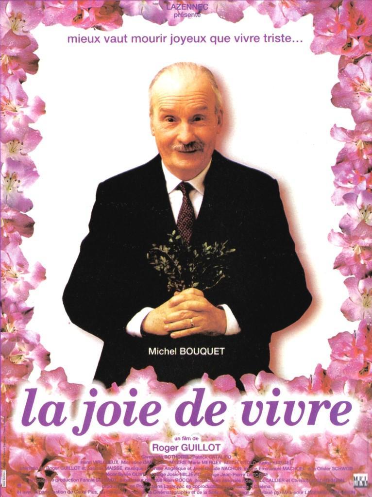 Roger Guillot