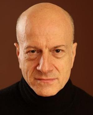 Laurent Spielvogel